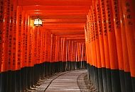 Japan Budget Travel Guide: Sightseeing
