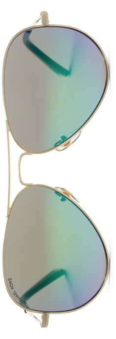 LOOKandLOVEwithLOLO: Aviator Central...Your sunglass connection!