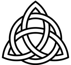 Probabilmente riconoscerai alcuni di questi simboli, ma non tutti. I simboli sono delle immagini che possono lasciare una forte impress...
