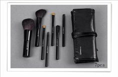 mac cosmetics co uk For Christmas Gift,For Beautiful your life