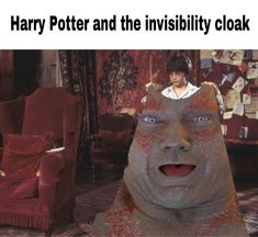 "Roundup Of Harry Potter Memes To Get Your Day Rowling - Funny memes that ""GET IT"" and want you to too. Get the latest funniest memes and keep up what is going on in the meme-o-sphere. Avengers Humor, Funny Marvel Memes, The Avengers, Marvel Jokes, Funny Jokes, Marvel Marvel, Funniest Memes, Silly Memes, Avengers Comics"