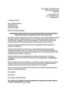 40 Best letter images   Cover letter for resume, Lettering ...