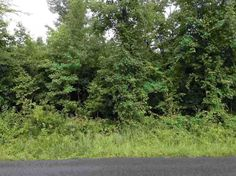 Three lots near Lake Hartwell and boat ramp located in Port Bass Subdivision.  Heavily wooded with mixed tress, +/- 0.68 Acres. Seller Motivated, make an offer!