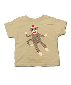 Damen Long Slub Tee T-Shirt Shirt Emoji Emoticon see hear speak Affe Monkey