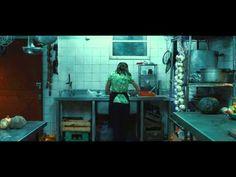 The Six Billion Dollar Man: Damián Szifron nos habla en primicia del proyectoOGROMEDIA Films