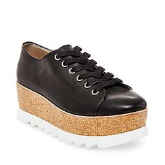 c3aab6bfea0 52 Best Steve Madden images