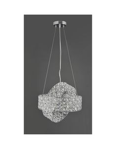 Luxe Collection Eliza Luxury Glass Ceiling Pendant, https://www.very.co.uk/luxe-collection-eliza-luxury-glass-ceiling-pendant/1600108384.prd