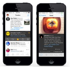#Tweetbot3 for iPhone