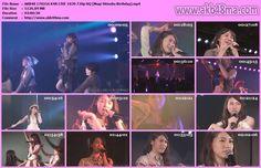 公演配信170216 AKB48 チームK 最終ベルが鳴る公演   170216 AKB48 チームK 最終ベルが鳴る公演 茂木忍 生誕祭 ALFAFILEAKB48a17021601.Live.part1.rarAKB48a17021601.Live.part2.rarAKB48a17021601.Live.part3.rarAKB48a17021601.Live.part4.rarAKB48a17021601.Live.part5.rarAKB48a17021601.Live.part6.rar ALFAFILE Note : AKB48MA.com Please Update Bookmark our Pemanent Site of AKB劇場 ! Thanks. HOW TO APPRECIATE ? ほんの少し笑顔 ! If You Like Then Share Us on Facebook Google Plus Twitter ! Recomended for High Speed Download Buy a Premium Through Our…