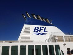 Northumberland Ferries and Bay Ferries schedules, routes, and information about ferry rides to and from Nova Scotia, New Brunswick, and PEI. Ferry Boat, New Brunswick, Nova Scotia, Ship, Rose, Photos, Pink, Pictures, Ships