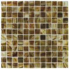 Mineral Tiles - Stained Glass Mosaic Tile Frosted Flame 12x12, $18.25 (http://www.mineraltiles.com/stained-glass-mosaic-tile-frosted-flame-12x12/)