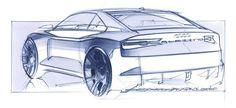 audi-quattro-concept-rear-profile.jpg (750×346)