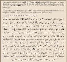 Garanti %100 Kabul Dua