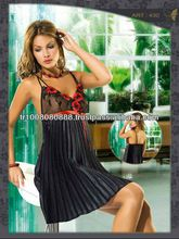 french nightwear Best Buy follow this link http://shopingayo.space