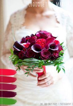 palette-de-couleurs-bouquet-de-mariee-la-mariee-aux-pieds-nus-67