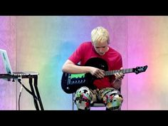 Music Tech Fest Highlights - YouTube