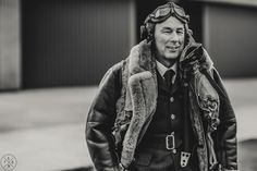 GOODWOOD REVIVAL 2013 by Laurent Nivalle, via Behance