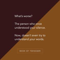 Quotes S Words Sarcastic Quotes Housework Story Quotes, Bff Quotes, Sarcastic Quotes, Mood Quotes, True Quotes, Qoutes, Girlfriend Quotes, Status Quotes, Teenage Love Quotes