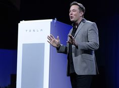 What do you really get for a $7000 Tesla Powerwall home battery?