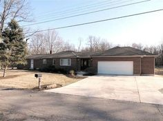 Find this home on Realtor.com  559 Andres Ln  Suburb (SIC): Union Twp.   Union Twp 45244