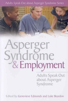 Aspergers schools: best schools for Aspergers syndrome