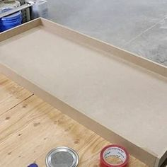 How to Make a River Table - Mas Epoxies Diy Resin River Table, Epoxy Wood Table, Resin Table Top, Diy Table Top, Epoxy Resin Table, Diy Resin Projects, Diy Wooden Projects, Diy Resin Art, Diy Resin Crafts