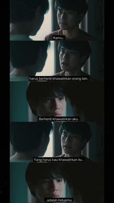 Drama Quotes, All Quotes, Words Quotes, Qoutes, Twitter Quotes, Quote Aesthetic, Life Inspiration, Webtoon, Kdrama