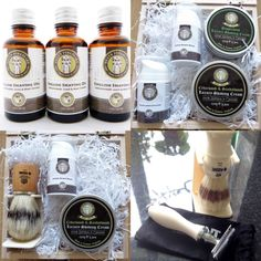 If you enjoy the wet shaving or need to lining around the neck and beard we have all the necessary for you in our store online www.sweynforkbeard.co.uk #shavingcream #shavingoil #englishshavingoil #aftershave #aftershavebalm  #shaving #wetshaving #wetshave #sweynforkbeard #shaveoftheday #clasicshave #shavelikeaman #shavingculture #wetshavingproducts #shavingsoap  #artofshaving #classicshaving #oldschoolshaving #luxury #oldschool #shavelikeagentleman