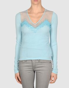 Dream Long Sleeve T-shirts - Item 37365777 by DREAM    Cute!