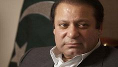 Pak court adjourns Sharif brothers case