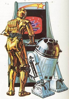 r2-c3po-playing-video-games