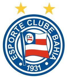 Esporte Clube Bahia football Brazil