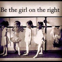 Thats me! #oddball#blacksheep#quote#gurl#follow4follow by breasteeez