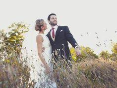 50 Dinge, die entweder zum Top oder Flop bei einer Hochzeit werden können!