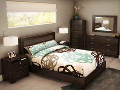 Una cama apropiada con sábanas apropiadas | 40 Cosas que todo hombre mayor de 30 años debería tener