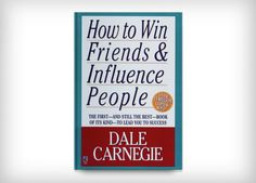 Rather Than Trying to Reinvent the Wheel, Be Inspired by THIS BOOK http://georgiapapadon.com/