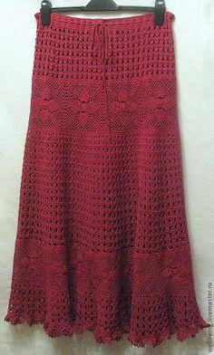 Megzti,nerti sijonai ,kelnės - Dalia Ivanova - Álbuns da web do Picasa
