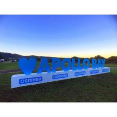 It's a wrap to an amazing weekend in #surfcoast . Running @greatoceanroadmarathon 'S 24km on the amazing Great Ocean Road finishing in the beautiful Apollo Bay #victoria  #apollobay #melbourne #australia #greatoceanroad #running #marathon #greatoceanroadmarathon #travel #holiday #outdoor #getaway #weekend #wanderlust #runners #gmhba by chazzazoo http://ift.tt/1LQi8GE