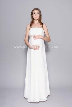 14 Best Sukienki Ciążowe Images Maternity Dresses Pregnant