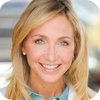 Dr. Melina Jampolis, Health & Nutrition apps