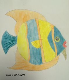 Peix Txell