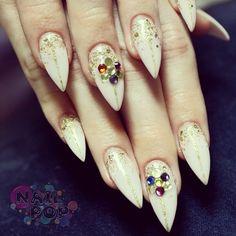 nailpopllc #nail #nails #nailart