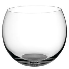 Globe Runda glas 4-pack 33cl, Design House Stockholm