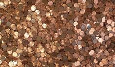 Everyone knows there are rare coins and currencies that are worth hundreds or even thousands of dollars. What most people don't realize is that there are coins Rare Coins Worth Money, Valuable Coins, Coin Worth, Penny Coin, Coin Values, Old Coins, Coin Collecting, Antiques, Car Storage