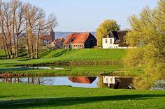 Dagaanbieding: Ontdek de prachtige natuur van Gelderland nabij <b>Nijmegen</b> incl. ontbijt Bekijk deze dagaanbieding op https://vriendendeal.nl/product/dagaanbieding-ontdek-de-prachtige-natuur-van-gelderland-nabij-nijmegen-incl-ontbijt/
