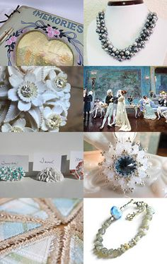 Memories by Susan on Etsy--Pinned with TreasuryPin.com
