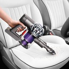 Target, Dyson Vacuums, 25% off, look for a handheld