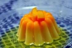 Pin by kathelene yuniar on Mangga   Pinterest
