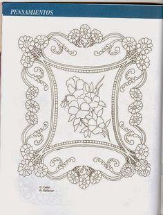 Картинки по запросу схемы для пергамано