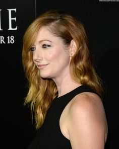 Judy Greer Celebrity Posing Hot High Resolution. Beautiful Hollywood Babe Beautiful Hd. Female Famous Nude Scene Babe Celebrity. Posing Hot Doll Sexy Nude Cute. Actress Gorgeous Hot. Check the full gallery: http://www.redcarpetnudes.com/gals/1460934901-judy-greer-celebrity-high-resolution-hollywood-babe-beautiful-posing-hot Tags: #judygreer # #celebrity #posinghot #highresolution #beautiful #hollywood #babe #hd #female #famous #nudescene #doll #nude #cute #actress #gorgeous #
